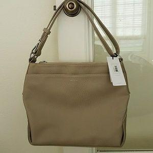NWT Matt & Nat Handbag
